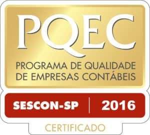 PQEC 2016