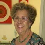 Vera Lúcia Soriani